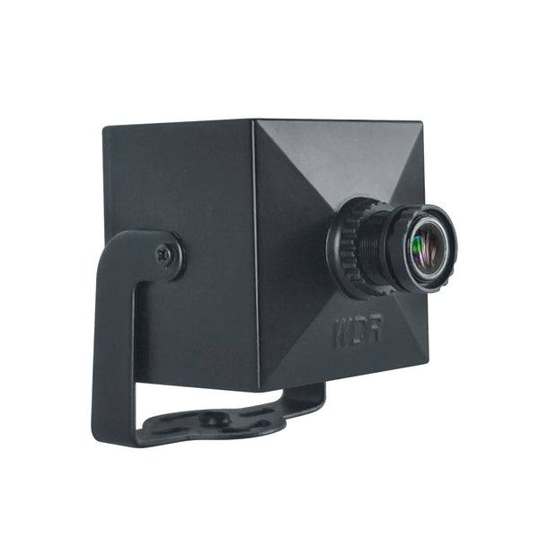 2.0MP IP kamera<br>IPA-2SP POE