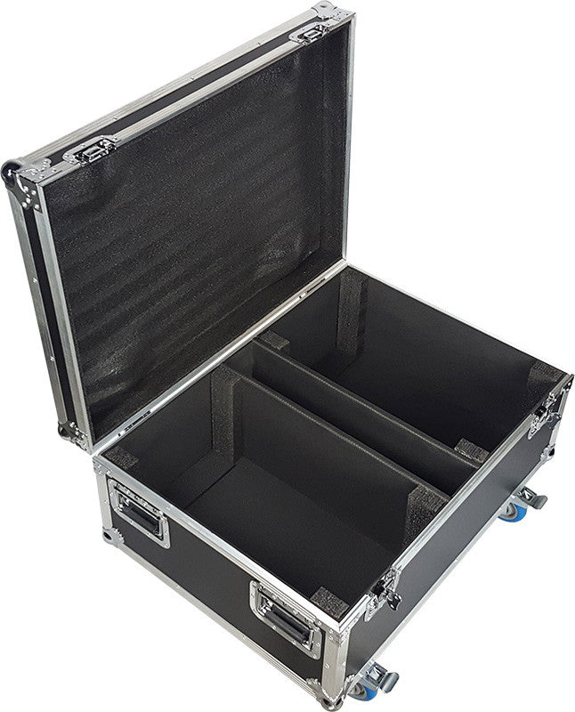 Turbo Scan™ Case Dual