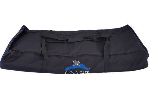 Cloud Case™ for 1-meter Bars