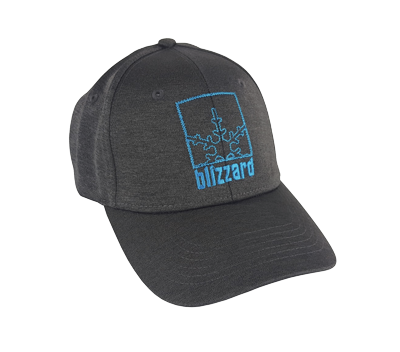 https://ggdev10.com/blizzard-stash/published/360_assets/Hat/Hat.xml