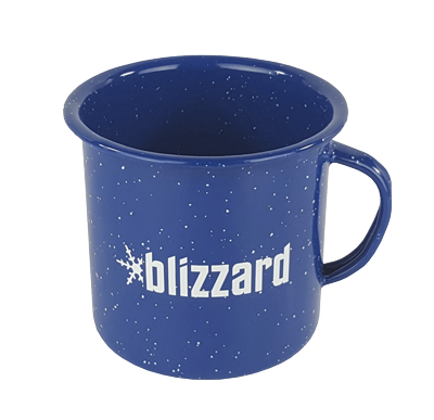 https://ggdev10.com/blizzard-stash/published/360_assets/Cup/Cup.xml