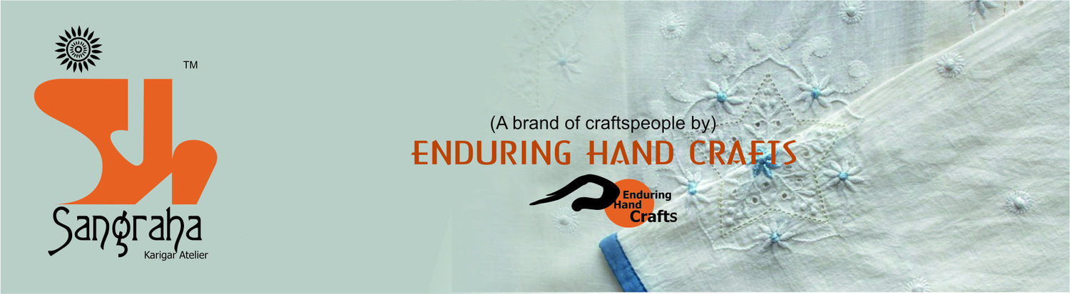 Enduring Hand Crafts