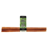Red Barn Bully Stick