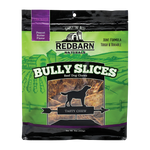 RedBarn Bully Slices® Peanut Butter Flavor