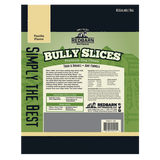 RedBarn Bully Slices® Vanilla Flavor