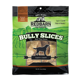RedBarn Bully Slices® French Toast Flavor
