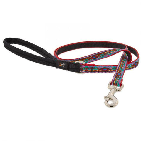 Lupine Original El Paso Leash