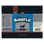 RedBarn Roofle® Maple Flavor