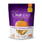 Fruitables Pumpkin & Blueberry