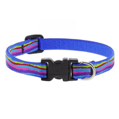 Lupine Original Ripple Creek Collar