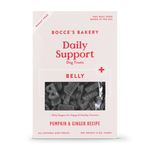 Bocce's Bakery Belly Biscuits