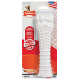 Nylabone Power Chew Chicken Chew Toy (Chicken Flavor)