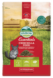 Oxbow Essentials - Chinchilla Food