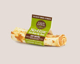 Earth Animal Pork No-Hide® Wholesome Chews