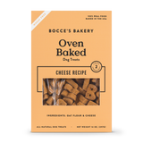 Bocce's Bakery Cheese Biscuits