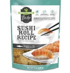 Betsy Farms Bistro Sushi Roll Recipe Dog Treats