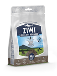 ZIWI Peak Beef Good Dog Rewards™ For Dogs