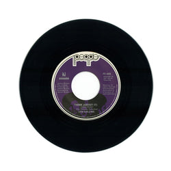 "Think (About It) b/w Aint No Sunshine (7"")"