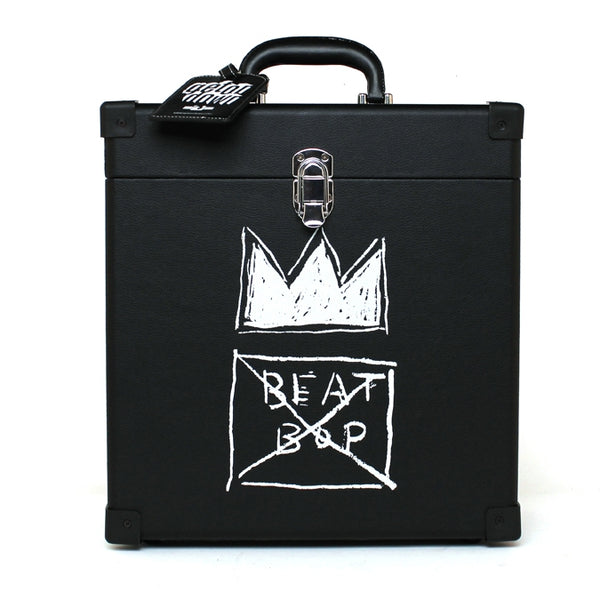 Beat Bop Record Box