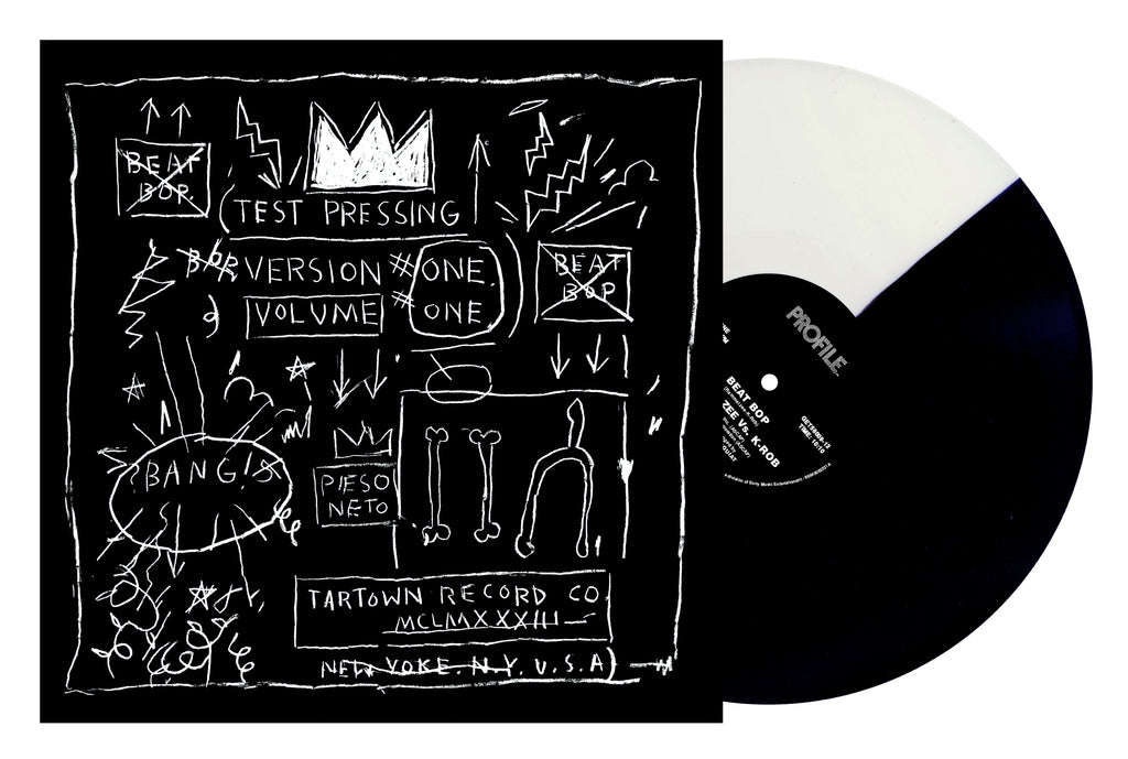 cover-by-jean-michel-basquiat