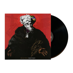 God Level (Vinyl LP)