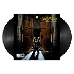 Late Registration (2xLP)