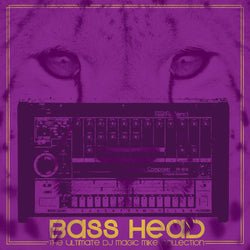 Bass Head: The Ultimate Collection (CD)