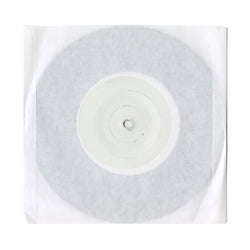 "Ripped Apart (7"" Test Pressing)"