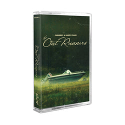 The OutRunners (Cassette)