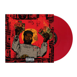 Pricele$$ (Colored LP)
