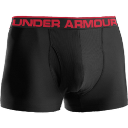 Under Armour The New 3  BoxerJock