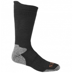 5.11 Tactical Merino Crew Sock