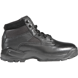 5.11 Tactical ATAC 6  Boot