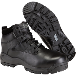 5.11 Tactical ATAC 6  Shield ASTM Boot with Side Zip