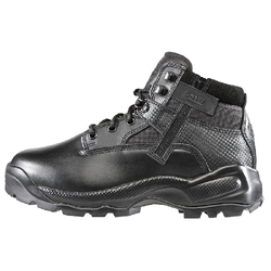5.11 Tactical Women's ATAC 6  Boot With Side Zip