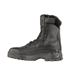 5.11 Tactical ATAC 8  Shield CSA/ASTM Boot