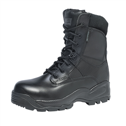 5.11 Tactical Women's ATAC 8  Shield ASTM
