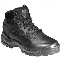 5.11 Tactical A.T.A.C.® 6  Storm Boot