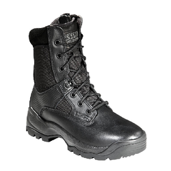 5.11 Tactical Atac Women'S 8  Storm