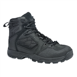 5.11 Tactical XPRT 2.0 Tactical Urban Boot