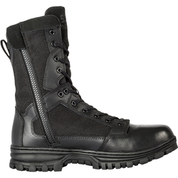 5.11 Tactical EVO 8  Boot with Side Zip