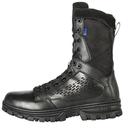 5.11 Tactical EVO 8  Waterproof Boot with Side Zip