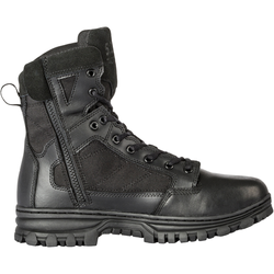5.11 Tactical EVO 6  Waterproof Boot with Side Zip