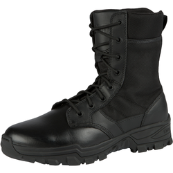 5.11 Tactical Speed 3.0 Urban