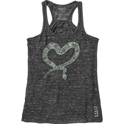 5.11 Tactical Heart Henna Tank