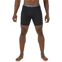 5.11 Tactical Performance 6  Brief