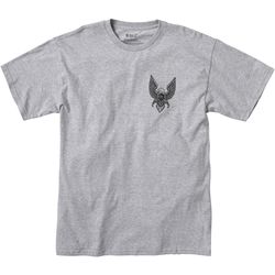 5.11 Tactical Eagle Rock Tee