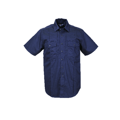 5.11 Tactical Class B Station Shirt   Non NFPA