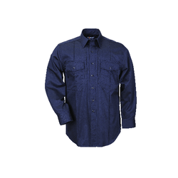 5.11 Tactical Men's L/S Station Shirt