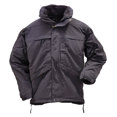 5.11 Tactical 3 In 1 Jacket
